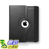[美國直購 ShopUSA] Targus THZ084US (Black/Gray) Versavu Keyboard and Case for Apple iPad 2