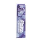 《享亮商城》C235TF-2H 自動鉛筆芯 百點