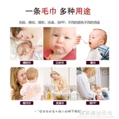 嬰兒紗布口水巾寶寶純棉小方巾新生兒毛巾洗臉巾兒童手帕手絹超柔