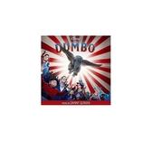 小飛象 電影原聲帶 歐洲進口盤 CD OST 免運 (購潮8) 50087412050