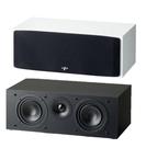 新竹推薦音響店《名展影音》加拿大Paradigm Monitor SE 2000C 中置揚聲器/支