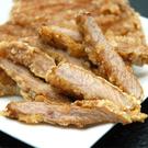 【屏聚美食】台灣在地嚴選松阪豬肉1包(300g±10%/包)_第2件以上每件↘175元