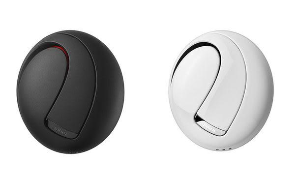 【台中平價鋪】 全新  Jabra STONE 3 捷波朗炫石3 無線耳後式藍牙耳機 使用語音接聽 先創公司貨