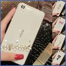 OPPO Reno5 Reno4 pro Reno2 Z Find X3 X2 A73 A74 A53 A54 A72 A91 多圖款女王系列 手機殼 水鑽殼 訂製