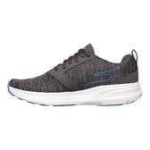 Skechers GOrun Ride 7 男慢跑鞋 NO.55200CCBL