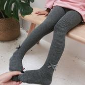 限定款內搭褲 女童連褲襪快速出貨秋季薄款兒童襪長筒公主連身寶寶打底褲襪