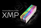 威剛 XPG D50 DDR4 3200 32G(16G*2) 白色 超頻 RGB 炫光記憶體
