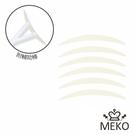 MEKO 超自然魅眼貼144+20回  /雙眼皮貼 M-069