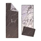 【Clesign】OSE ECO YOGA TOWEL 瑜珈舖巾 - D14 Elegant Marble