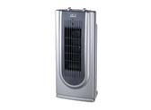 【台灣三洋】定時陶瓷電暖器《R-CF612HNA》全機外殼防火材質 保固1年