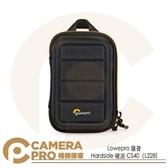 ◎相機專家◎ Lowepro 羅普 Hardside 硬派 CS40 隨身 相機包 收納包 保護殼 (L228) 公司貨