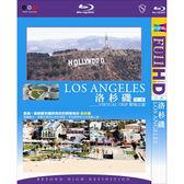 Blu-ray洛杉磯BD