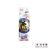 AISEN 日本製造 茶垢專用海綿 K-KS961