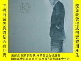 二手書博民逛書店◇英文原版書罕見Documents and Artifacts