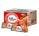 [COSCO代購 1032] 促銷至3月12日 雀巢纖怡 草莓穀物棒 23.5公克 X 32入 (2組) _W127818