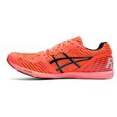 【胖媛的店】ASICS 亞瑟士 UNISEX (2E) 寬楦 路跑 馬拉松鞋 慢跑鞋 男 1093A090-700