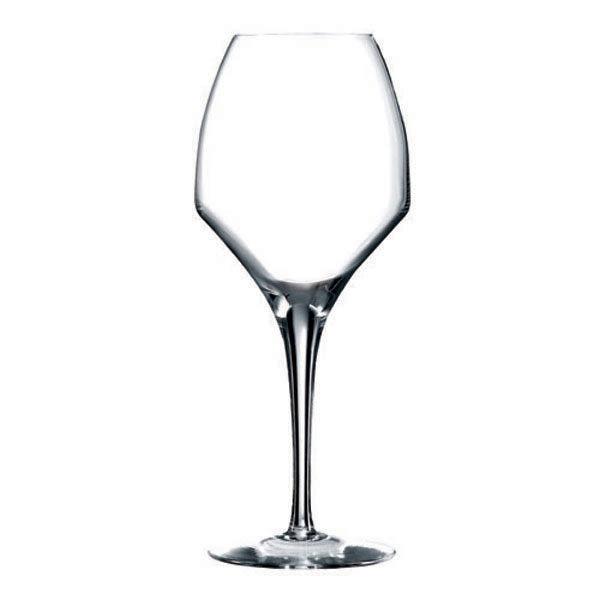 Chef & Sommelier(C&S) / OPEN UP系列-Sweet 甜酒杯-270ml(6入)