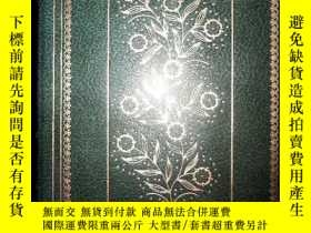 二手書博民逛書店The罕見ORIGIN of SPECIES by Means