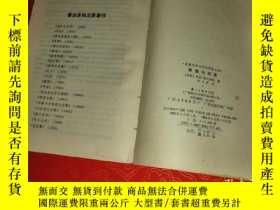 二手書博民逛書店罕見孤獨與沉思(1991年1版1印)Y191933 『法』蘇利.