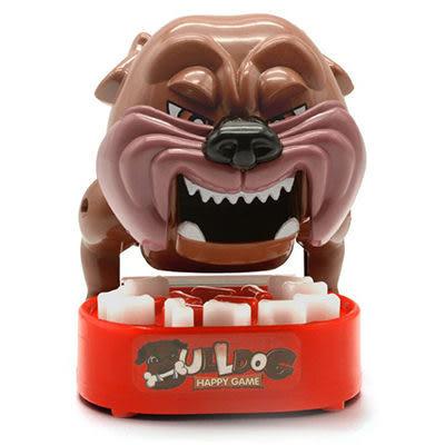 [小款] 家有惡犬玩具 /桌面遊戲 搞笑聚會(超取最多2個)◎花町愛漂亮◎ MY