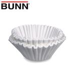 BUNN☆中小型美式咖啡機濾紙(24.3...