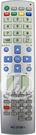 《鉦泰生活館》適用 富及第吉普生雷諾西屋液晶電視遙控器RC-3700+