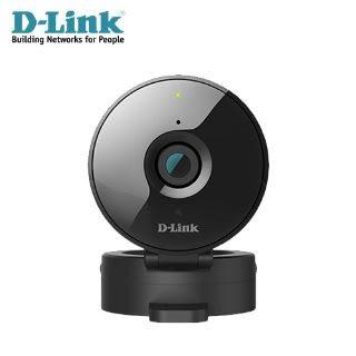 D-Link友訊 DCS-936L 120°廣角 HD畫質 百萬畫素無線網路攝影機