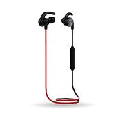 [富廉網] QLA 藍牙耳機 BR993S 防水版