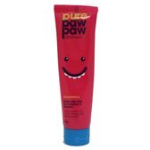 Pure Paw Paw神奇萬用木瓜霜(草莓香)【康是美】
