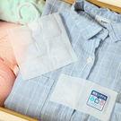 掛式乾燥除濕劑(10連包) 重複使用 櫥櫃 衣櫃 霉味 防霉 循環 換季 衣物 MY COLOR【L053-3】