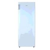 [COSCO代購] W112759 惠而浦 193 公升直立式無霜冷凍櫃 WIF1193W