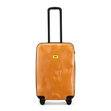 Crash Baggage Medium Trolley with 4 Wheels, Pioneer 前衛霧面系列 衝擊 行李箱 中尺寸 25 吋