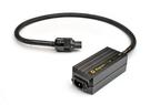《名展影音》美國MIT MAGZTRAP 電源連接線 (0.5M)