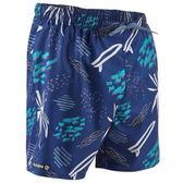 泳裤 沙灘褲男海邊度假速干沙灘泳褲健體短褲沖浪褲寬鬆潮流SBT moon衣橱