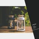 【歐新力奇Oceanrich】自動旋轉咖啡機 (CR8350)