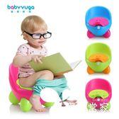 加大號兒童坐便器女寶寶座便器嬰兒小孩小馬桶 嬰幼兒男便盆尿盆
