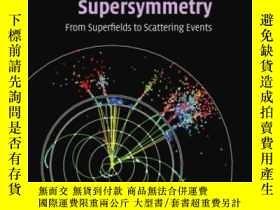 二手書博民逛書店Weak罕見Scale Supersymmetry: From