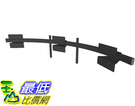 [美國直購 ShopUSA]Fanatec RennSport Cockpit Triple Monitor Stand US $13856