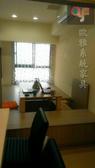 【系統家具】系統家俱 系統收納櫃 系統和室收納 和室可收納桌 原價 95113 特價 66579