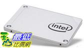 [106玉山最低網 裸裝二手] 正品英特爾INTEL540s120G SSD SATA3 6GB/s固態硬碟
