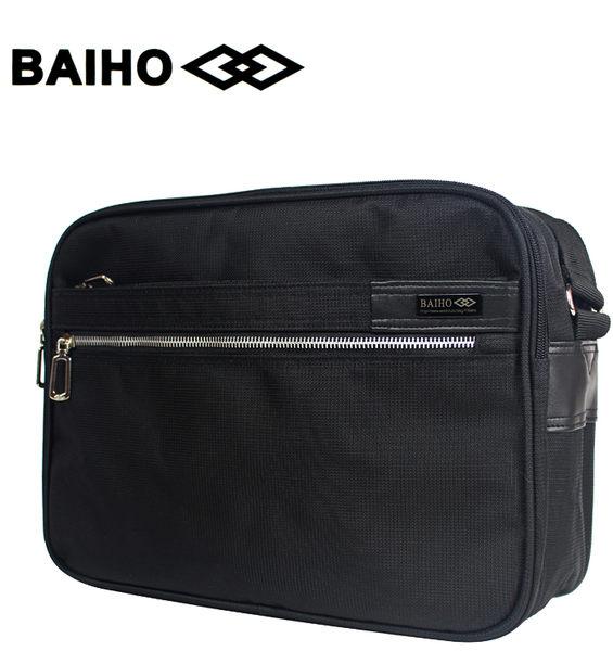 圖片 BAIHO 說明 BHO271 黑色 BHO271 灰色 BHO270 黑色 BHO251 黑色 BHO273 黑色 BHO254 黑色