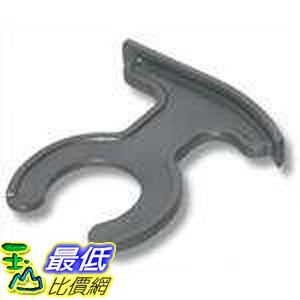 [104美國直購] 戴森 Dyson Part DC15 Uprigt Dyson Gimble Clip Small #DY-907316-01