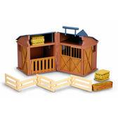 《 COLLECTA 》大馬廄╭★ JOYBUS玩具百貨
