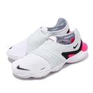 Nike 慢跑鞋 Wmns Free R...