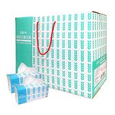 Life+ 抽取式衛生紙 10包*6袋/箱【躍獅】