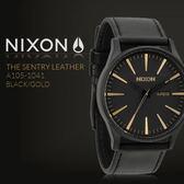 NIXON THE SENTRY 美式休閒 A105-1041 NIXON 現貨 熱賣中!