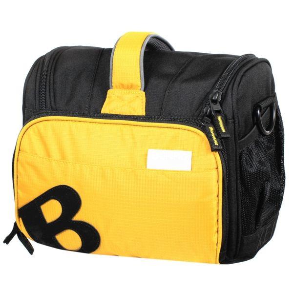 ◎相機專家◎ BENRO XEN Shoulder bag M 百諾 XEN系列 單肩攝影 側背包 防潑水 勝興公司貨
