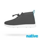 native 小童鞋 AP CHUKKA 小馬球靴-柏林灰