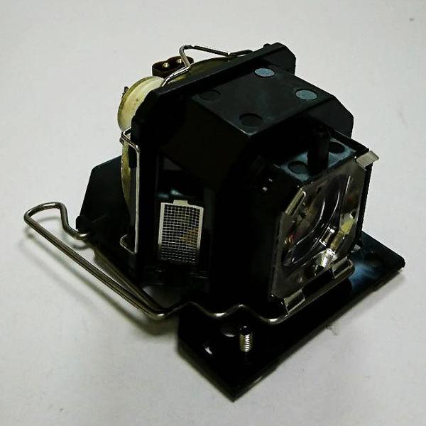 【HITACHI】『報價請來電洽詢』DT00781 原廠投影機燈泡 for CP-X1 / CP-X2