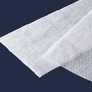 【日本TERAMOTO】除菌紙(6入) 45cm